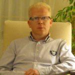 Klinik Psikolog Dr. Mustafa Sungur